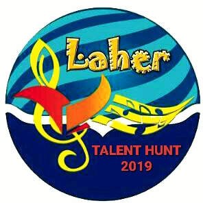 LAHER - TALENT HUNT 2019